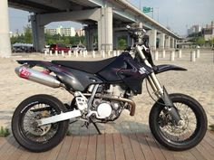 lets see your drz pic's along withlist of mods! - Page 46 Drz400 Supermoto, Dual Sport, See You, Motorcycles, Bike, Let It Be, Cars, Vehicles, Shop