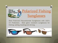 fd155b911744 Fishing Sunglasses Wide Frame Fishing Sunglasses Polarized For Men With  Readers