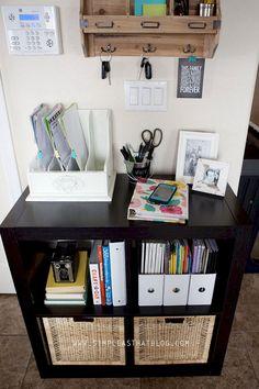 Great Idea Beautiful 88+ DIY Apartment Decorating Ideas on a Budget https://decoredo.com/2758-beautiful-88-diy-apartment-decorating-ideas-on-a-budget/