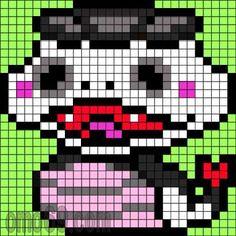 108 Best Yo Kai Images Kai Youkai Watch Watch Diy