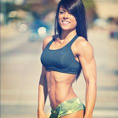 Admit it.you think about Australia at least once a day. And you envy those who speak naturally with an Australian accent. Fitness Goals, Fitness Tips, Fitness Motivation, Health Fitness, Fitness Women, Female Fitness, Getting Back In Shape, Get In Shape, Alexis Smith
