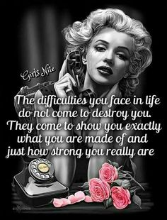 When losers call you at work and hang up as soon as you answer ☎ Bitch Quotes, Badass Quotes, Girl Quotes, Woman Quotes, True Quotes, Great Quotes, Inspirational Quotes, Motivational, Qoutes