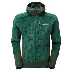 Aspiring Regatta Blue Striped Micro Fleece Sweatshirt New Without Tags Size 20