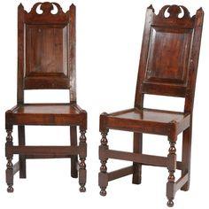 Dating με αντίκες πόδια καρέκλα