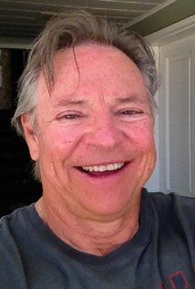 Frank Welker Was the voice of Fred in Scooby Doo and  also, the voice of Scooby Doo !