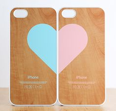 Best friend iphone cases