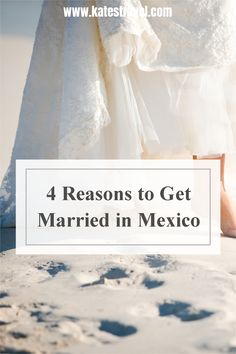 We know destination weddings are less expensive than a traditional wedding at home. They are also more fun, less stressful, and include a lot more perks! These are the top four reasons most couples choose an all-inclusive resort in Mexico for their tropical wedding venue. Wedding Set Up, Home Wedding, Wedding Trends, Wedding Venues, Wedding Ideas, Beach Weddings, Destination Weddings, Got Married, Getting Married