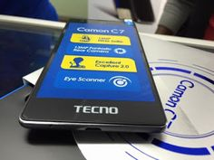 Tecno camon c7 vs Tecno camon c8 - diference and similarities  The tecno camon C7 was recently launched last month and readers cant wait but compare the lovely device with the Camon C9 and Camon C8. In our last post we did a comparison between theCamon C9 and Camon C7 stating their differences and similarities but today we will be comparing the camon c7 and the camon c8 stay tuned. You might also want to check out other comparisons  Camon C9 vs Camon C8  Here is a quick overview of the…