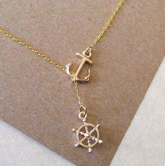 Baseball Lariat Necklace with Rhinestones & Heart , handmade jewelry, mom, wife, girlfriend, fiance, sale, birthday, christmas