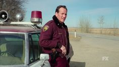 fargo tv show season 2 - Google Search
