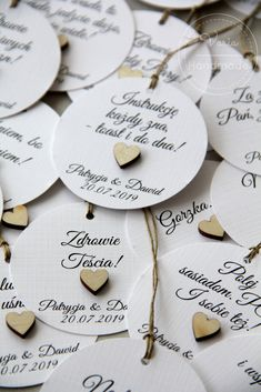 Wedding Place Cards, Wedding Day, Getting Married, Wedding Colors, Party Time, Rustic Wedding, Lilac, Wedding Planning, Wedding Decorations