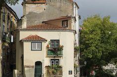 Lisboa Fotografia de Ana Luísa Alvim | CML #lisboa #lisbon #portugal