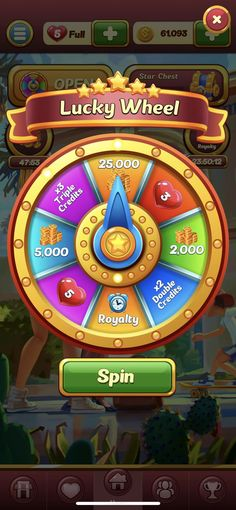 Free Slots Casino, Jackpot Casino, Roulette Game, Wallpaper Earth, Match 3 Games, Game Ui Design, Lottery Winner, Gambling Games, Wheel Of Fortune