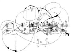 Graphical Music Notation