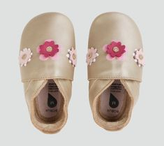 Doll Shoes Slim 50mm BURGUNDY Heart Cut Custom for Little Darling