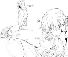 Stray Dogs Anime, Bongou Stray Dogs, Animal Jam, Levi X Eren, Dazai Osamu, Supernatural, Cool Art, Animation, Fan Art