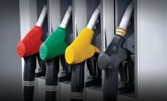 Is there a difference between brand name diesel fuel and independent gas stations?