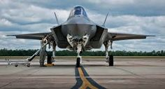 Russian Fighter Aircraft Can Easily Defeats The New US F-35's