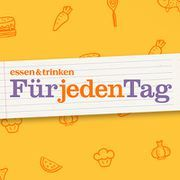 essen trinken - F r jeden Tag Keto Recipes, Snack Recipes, Big Burgers, Cinnamon Cookies, Cinnamon Recipes, Indian Desserts, Evening Meals, Everyday Food, Eating Plans