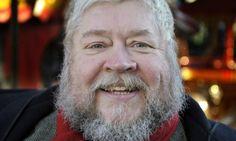 """Peter Harryson: """"Det blir mindre och mindre dagar kvar"""" - News55"""