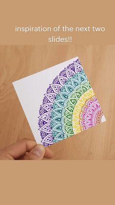 Doodle Art Drawing, Mandala Drawing, Art Drawings Sketches, Drawing Ideas, Mandala Doodle, Zen Doodle, Doodle Art Designs, Doodle Patterns, Mandala Pattern