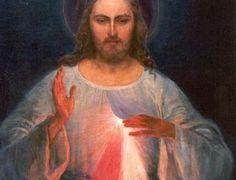 JesusArtUSA Christian Art images of Jesus Christ. Old Classics-New Art Heart Of Jesus, God Jesus, Jesus Christ, Forgive Me Lord, Jesus More, Christ The King, Spiritual Life, Christian Art, Holy Spirit