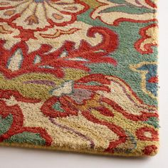 1000 Images About Den Area Rugs On Pinterest Area Rugs