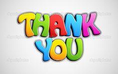 thank you - Buscar con Google