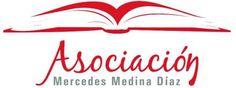 Primera edición de ayuda a la investigación acerca de la isla de Lanzarote. Asociación Mercedes Medina Díaz