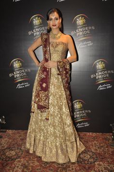 at-the-blenders-pride-fahion-tour-diya-mirza