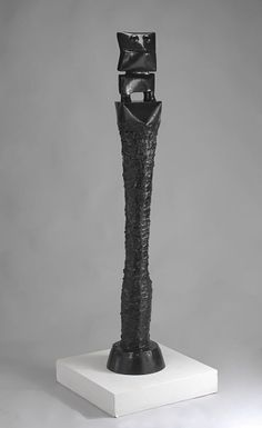 Max Ernst, Under the Bridges of Paris http://collections.si.edu/search/tag/tagDoc.htm?recordID=hmsg_66.1806&hlterm=set_name%3A%22Surrealism%2B%28European%29%22