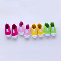 http://babyclothes.fashiongarments.biz/  Boys and girls candy colored elastic cloth shoes New Boys and girls casual shoes Girls sneakers, http://babyclothes.fashiongarments.biz/products/boys-and-girls-candy-colored-elastic-cloth-shoes-new-boys-and-girls-casual-shoes-girls-sneakers/, , , Baby clothes, US $21.99, US $21.99  #babyclothes