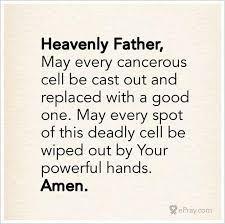 Prayers For Healing:Please prayer with me for my mom. Healing in JESUS mighty name Amen Healing Scriptures, Prayers For Healing, Prayer Scriptures, Faith Prayer, God Prayer, Power Of Prayer, Prayer Quotes, Healing Prayer, Bible Verses