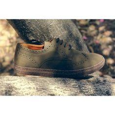 Valeri scarpa uomo #scarpevegane #scarpeuomo