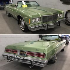 221 best chevy 1971 76 full size images in 2019 antique cars rh pinterest com