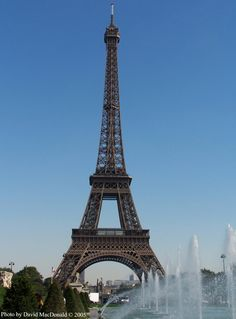 1000 Images About Eiffel Tower On Pinterest Eiffel Towers Paris And Discus