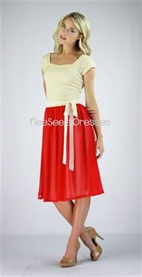 Modest Dresses, Vintage Dresses, Church Dresses and Modest Clothing