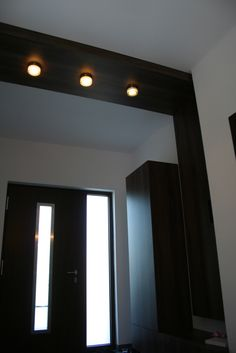 Dressing, Loft, Mirror, Furniture, Home Decor, Decoration Home, Room Decor, Mirrors, Lofts