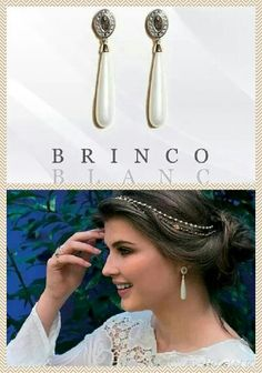 Compre aqui: www.sophiejuliete.com.br/estilista/nandabordon  Semi joia, acessorios, fashion, moda, perolas, banhado a ouro