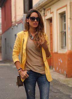 Outfit bonito
