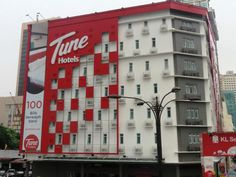 Tune Hotel – Downtown Kuala Lumpur Kuala Lumpur Special Room Offer from $21 Only. Book now! >> http://www.agoda.com/tune-hotel-downtown-kuala-lumpur/hotel/kuala-lumpur-my.html?cid=1651487