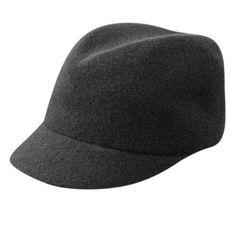 63c8ba31b0b2d 44 Best Kangol hats images