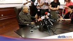 Follow @liputanbaru  PM Najib Bubarkan Parlemen Mahathir: Goodbye Demokrasi [ Baca selengkapnya di liputanbaru.com ]  #detik.com #love #instagood #photooftheday #beautiful | Baca selengkapnya di website: liputanbaru.com #TsunamiCup