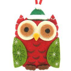 felt owl decoration hobbycraft owl owlchristmasdecoration felt owldecoration feltowl