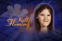Kelly Fleming, 16