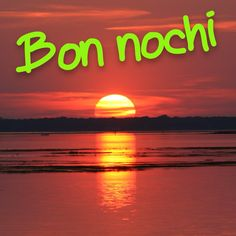 Good evening | Bon nochi - Good evening! For translation services contact us at info@henkyspapiamento.com  #papiamentu #papiaments #papiamento #language #aruba #bonaire #curaçao #caribbean #goodEvening #goedenavond #buenasNoches #boaNoite More learning materials available at henkyspapiamento.com