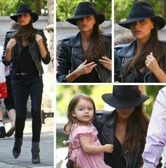 Victoria Beckham Style, Queen Victoria, Riding Helmets, Cowboy Hats, Inspiration, Clothes, Heaven, Fashion, Totes