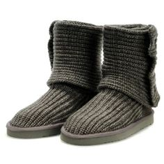 Hot sale. Get your Ugg boots at our store,it is a wise choice