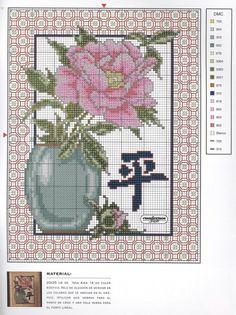 Flores Archives - A Minha Esfera