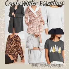 Target loungewear tops for winter Cozy cardigan for women, soft robe, animal print robe, neutral tops, fleece tops, holiday tee, tunic tops, target fashion, target finds, target style, loungewear, casual wear #LTKgiftspo #LTKsalealert #StayHomeWithLTK